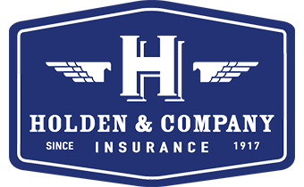 Holden & Company Insurance