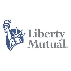 Holden Insurance Partner - Liberty Mutual